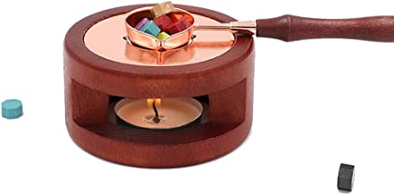 Best flower pot furnace Reviews