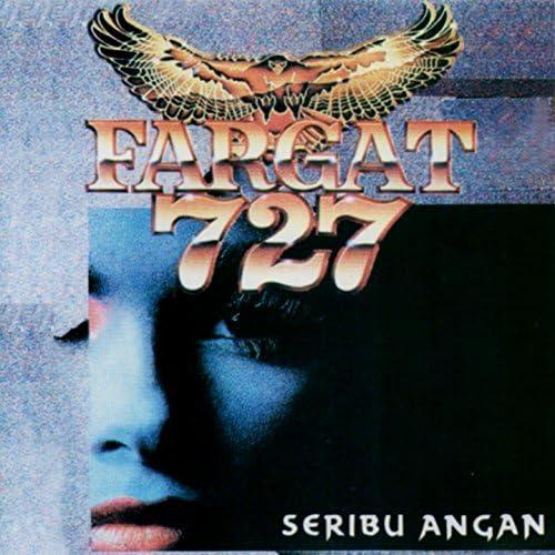 Fargat 727