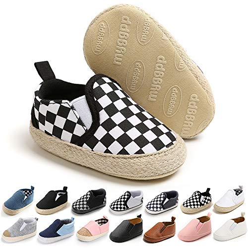 Kid First Shoes Brands