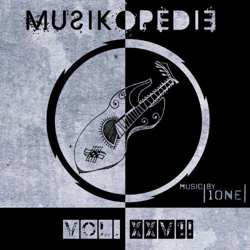 Musikopedie