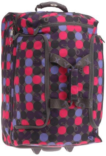 Roxy Trolley My Life, dots rox stg, 62x38x40 cm