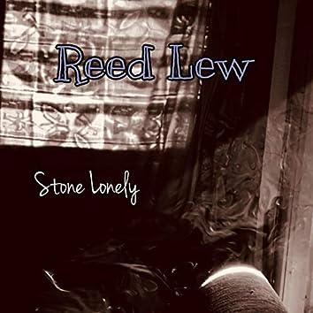 Stone Lonely