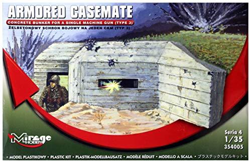 Casemate (01:35)