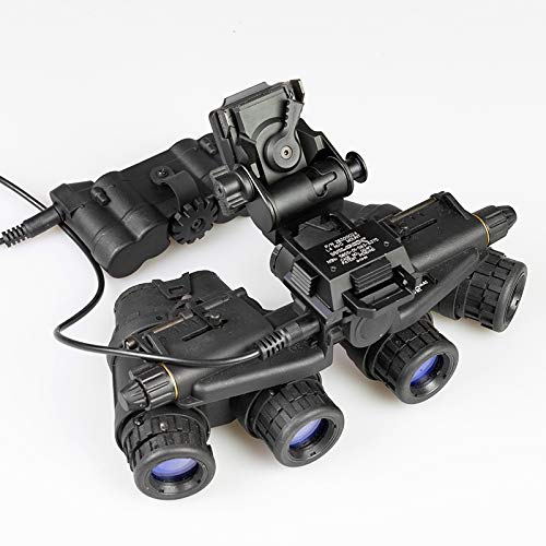 Top 10 best selling list for airsoft nvg mount