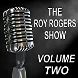 1952-04-04 - Old Sid Kenyon Rustlers