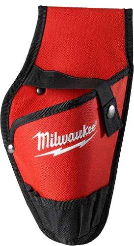 Milwaukee Electric Tool 288966 M12 Tool Holster