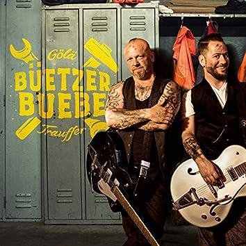 Büetzer Buebe