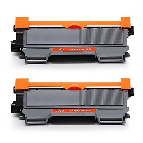 comprar toner compatible brother 7360n online