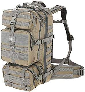 Maxpedition Gyrfalcon Backpack, Khaki Foliage