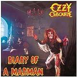 Diary Of A Mad Man (Remast. + Bonus)