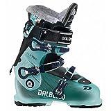 Dalbello Damen Skischuh Kyra 95