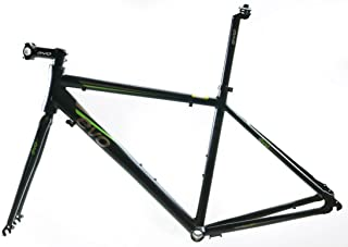 Best fixie track frame for sale Reviews