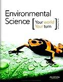 HIGH SCHOOL ENVIRONMENTAL SCIENCE 2011 WORKBOOK GRADE 11