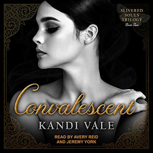 Convalescent cover art