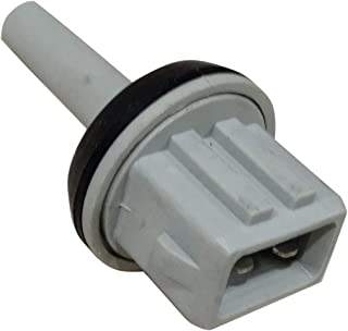 Aerzetix Sensore di temperatura ambiente esterno C19941 compatibile con 65816905133