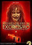 Magnífico día para un exorcismo: La saga completa de 'El Exorcista': 4 (Noche de Lobos)