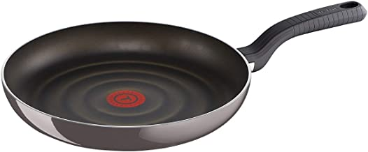 Tefal So Intensive, Frypan,Size 22cm