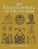 Occult Occultism
