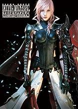 Piano ALBUM Final Fantasy Official Best Complete Works : 1987 FINAL FANTASY - 2013 LIGHTNING RETURNS : FINAL FANTASY XIII ...