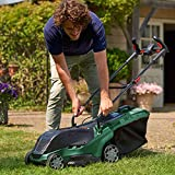 Zoom IMG-2 bosch home and garden 06008b9000