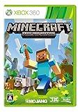 「Minecraft」の画像