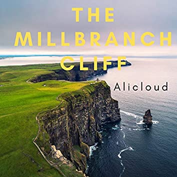 The Millbranch Cliff