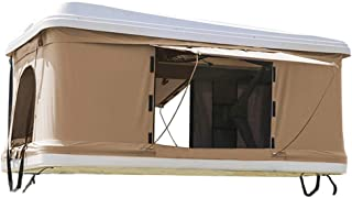 Best car roof tent hard shell Reviews