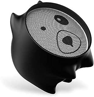 Baseus Dog Shape Wireless speaker E06 Black