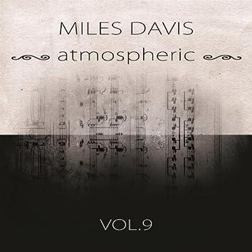 Atmospheric, Vol. 9