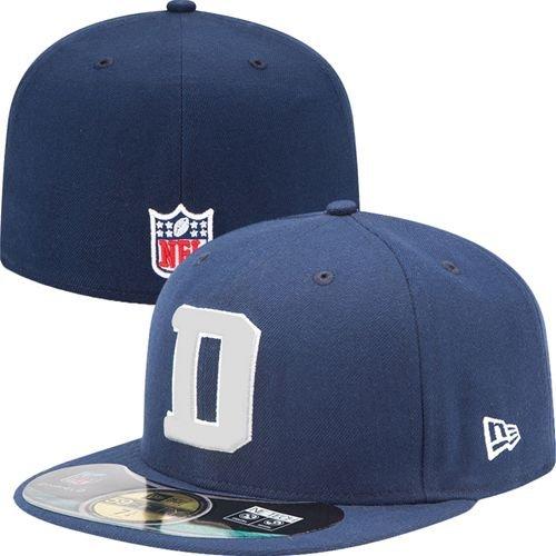 Men s New Era Dallas Cowboys On Field