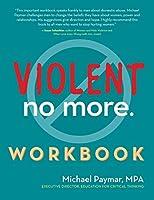 Violent No More