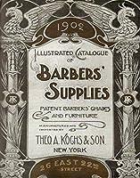 理髪店ヴィンテージ理髪店メタルポスター理髪店ウォールプラーク レトロな家の壁の装飾錫金属ギフト装飾ヴィンテージプラーク