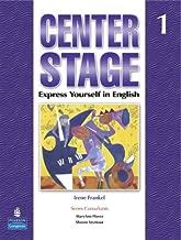 Best express yourself 1 esl book Reviews