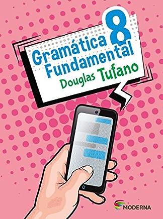 Gramática Fundamental 8