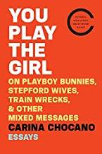 Best you play the girl Reviews