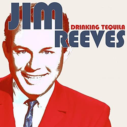 ジム・リーヴス
