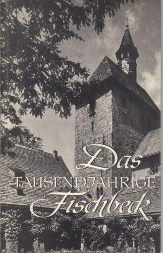 Das Tausendjährige Stift Fischbeck