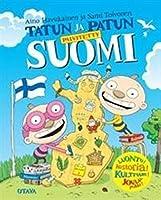 Tatun ja Patun Suomi (in Finnish)