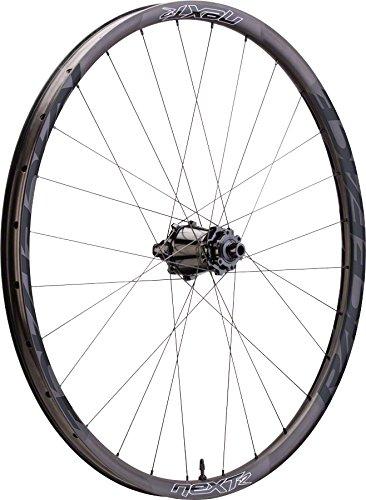 RaceFace Next R Rueda trasera – 29', 12 x 157 mm, 6 pernos, XD, color negro