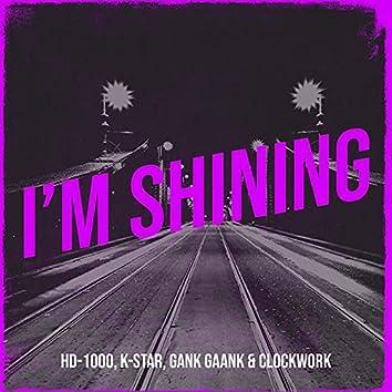 I'm Shining