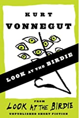 Look at the Birdie (Short Story) (English Edition) eBook Kindle