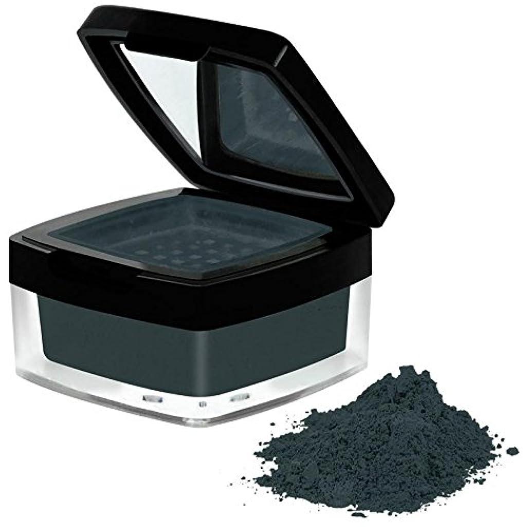 くちばしメロン杭(6 Pack) KLEANCOLOR Airy Minerals Loose Powder Eyeshadow - Desire (並行輸入品)
