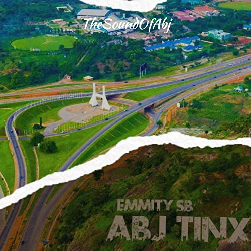 Abj Tinx [Explicit]