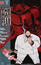 Best daredevil the man without fear #4 Reviews