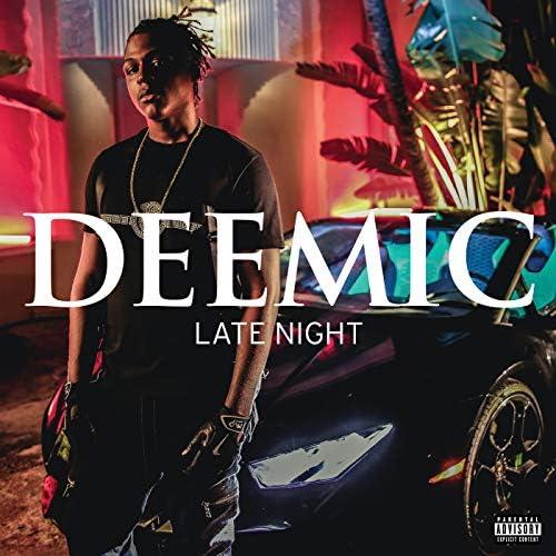 Deemic