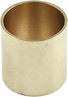 Oliver Connecting Rods BSH011 SB Thin Wall Replacement Pin Bushing