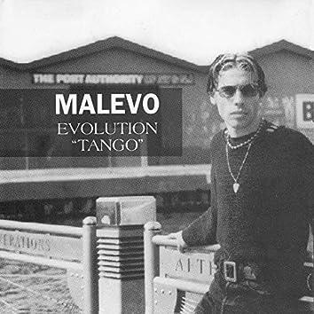 Evolution Tango