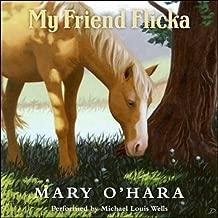 Best my friend flicka book Reviews