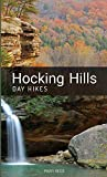 Hiking Hocking Hills