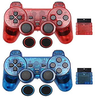 Best ps2 wirless Reviews